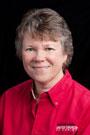 Rev. Jill Graham